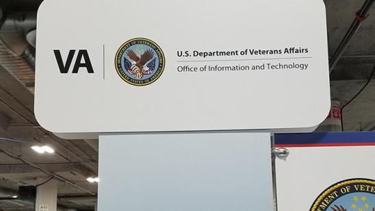 Department of Veterans Affairs looks to private developers for innovation