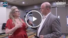 Nancy Green - Verizon Enterprise Solutions