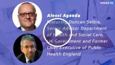 The Alessi Agenda