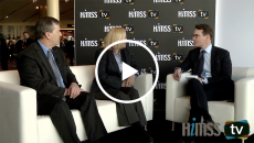 HIMSS TV