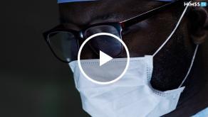 Black pioneers in healthcare
