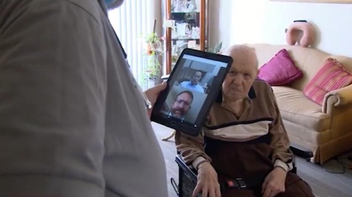 Rural hospitals need more funding for broadband, telehealth, AHA says