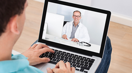 Telemedicine programs boosting patient engagement but not ROI, study says