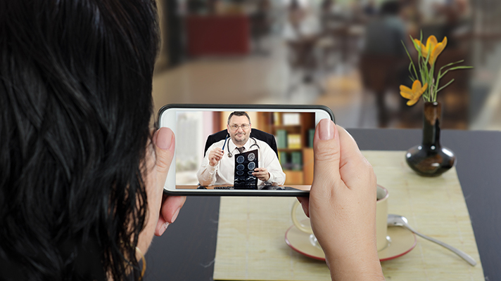 telehealth insurance coverage questions