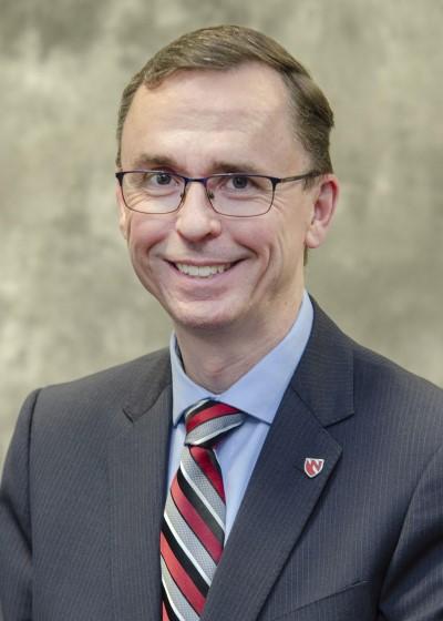 Nebraska Medicine links voice technology to Epic EHR, boosts physician performance