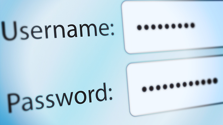 - password firewall stock 712 - Special Report: The policies, processes and technologies to guard the IoT for healthcare