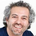 Adam Bazer