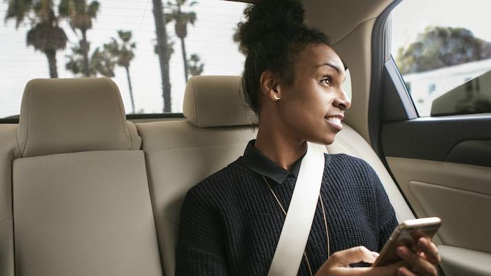 Uber Circulation patients