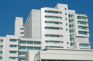 University of California Davis Health System
