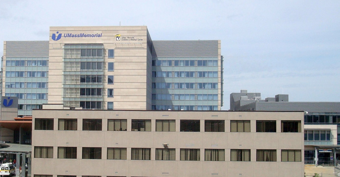 Epic is coming to UMass Memorial | Healthcare IT News