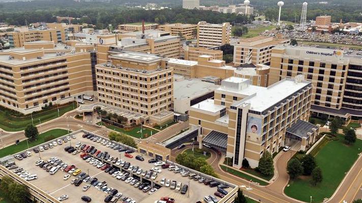 Mississippi HIPAA breach