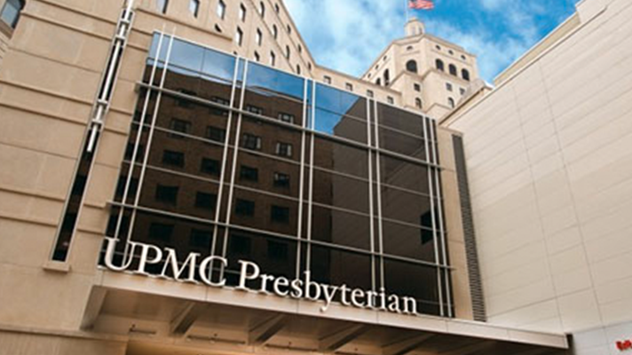University of Pittsburgh Medical Center and Carnegie Mellon to create genomics engine, precision medicine tools for cancer