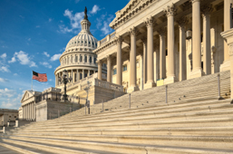 ONC to take hit in government shutdown