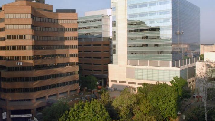 Vanderbilt creates AI and NLP voice assistant for Epic EHR