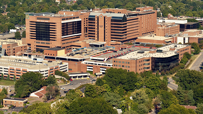 Wake Forest's Epic EHR rollout was a money pit. Here's how they turned it around