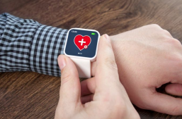 Wearable tech must get smart with data