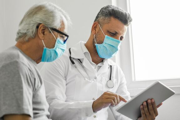 Think tank urges healthcare providers to invest more in AI and tech post-pandemic