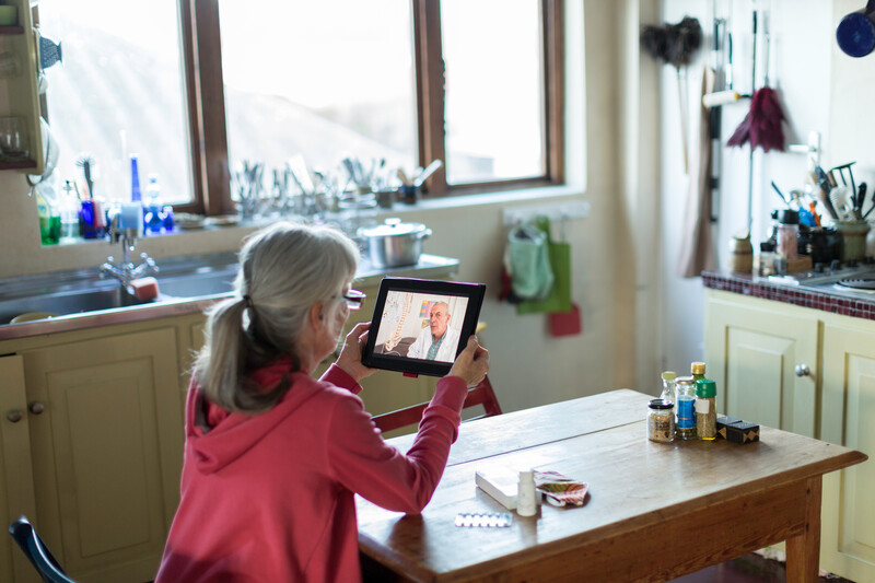 Australia extends telehealth services provision until year end