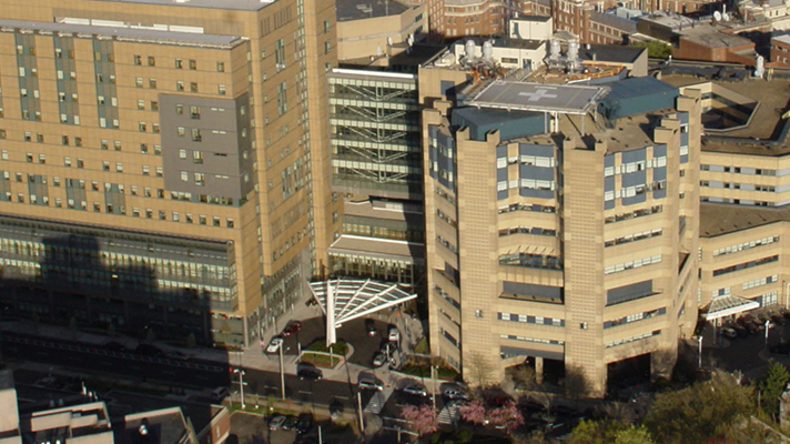 Yale New Haven Hospital Picks Smartphone App To Streamline Clinical