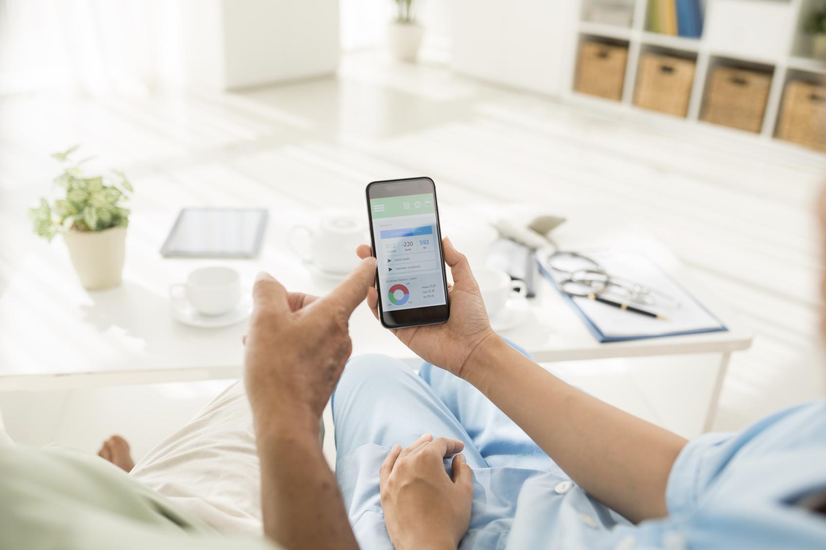 UPMC partnership plugs AI into hospital pharma supply management