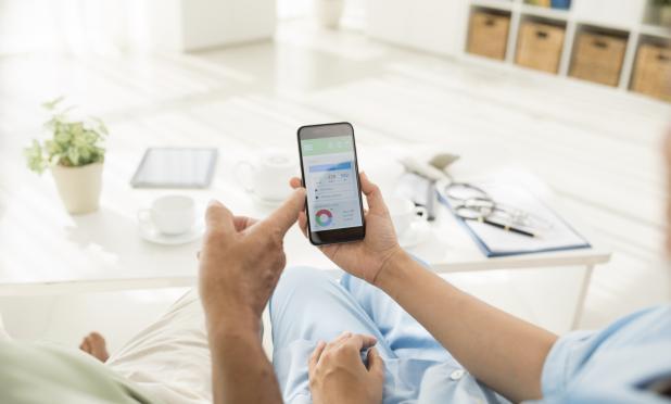 News | AI Powered Healthcare | Healthcare IT News